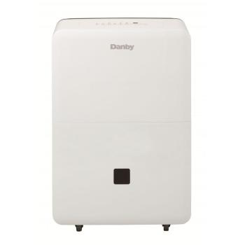 Danby-50-pint-350x350