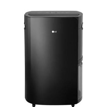 LG 350x350