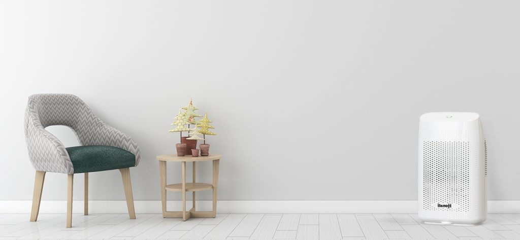 dehumidifier-room