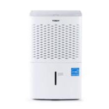 tosot-50-pint-dehumidifier350x350