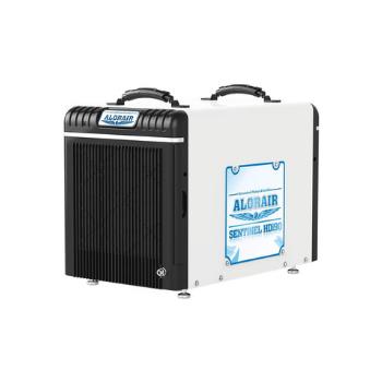 alorair-hd90-350x350