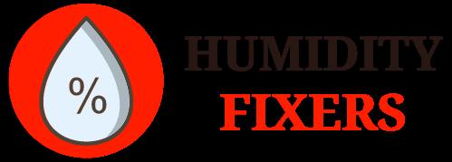 Humidity Fixers