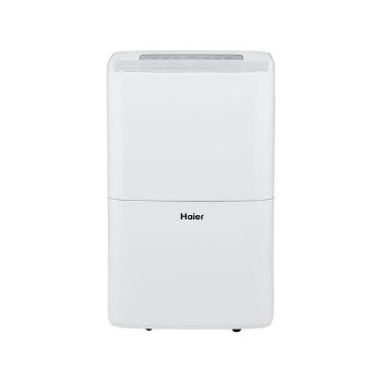 haier-350x350