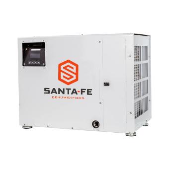 santafe100-350x350