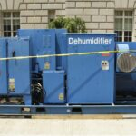 Best Dehumidifier for Whole House