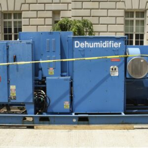 Blue-dehumidifier-big