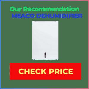 Meaco-Sidebar