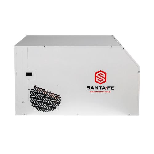 SantaFe-Impact155