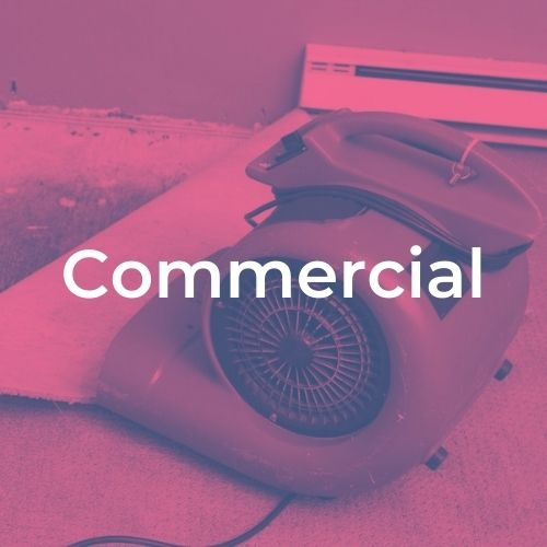 Commercial-Icon