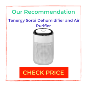 Recommended pro