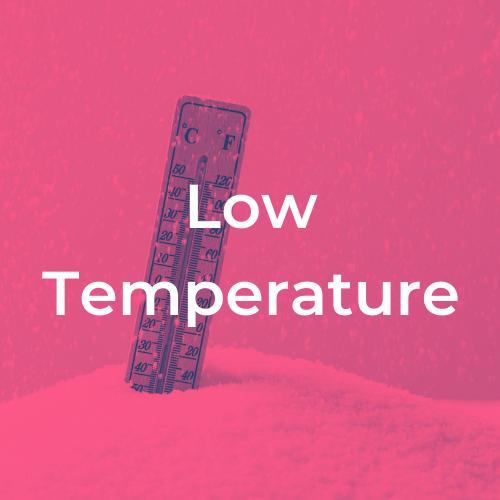 low-temp-icon