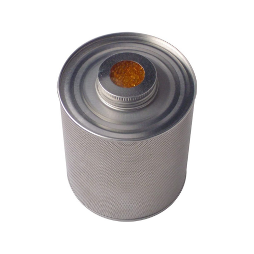 Dry Packs Cannister Dehumidifier