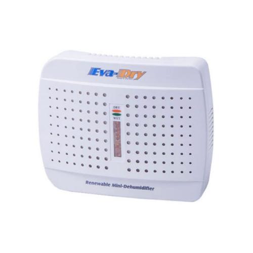 Eva Dry Mini Gun Safe Dehumidifier