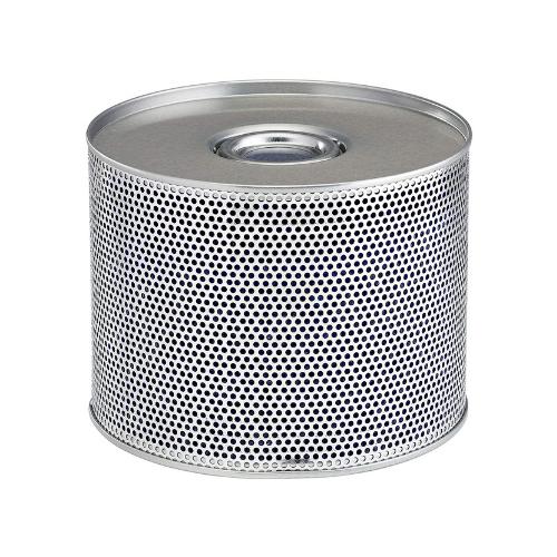 Snap Safe Dehumidifier For Gun Safe