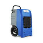 Best dehumidifier for indoor pool