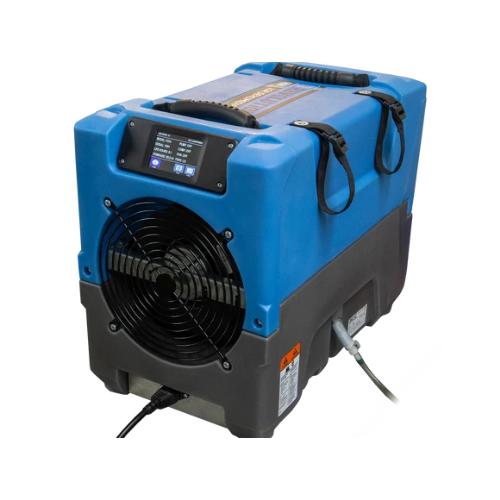 Dri-Eaz LGR Dehumidifier