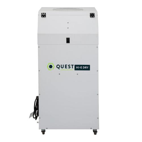 Quest Dehumidifier