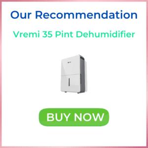 Vremi Dehumidifier