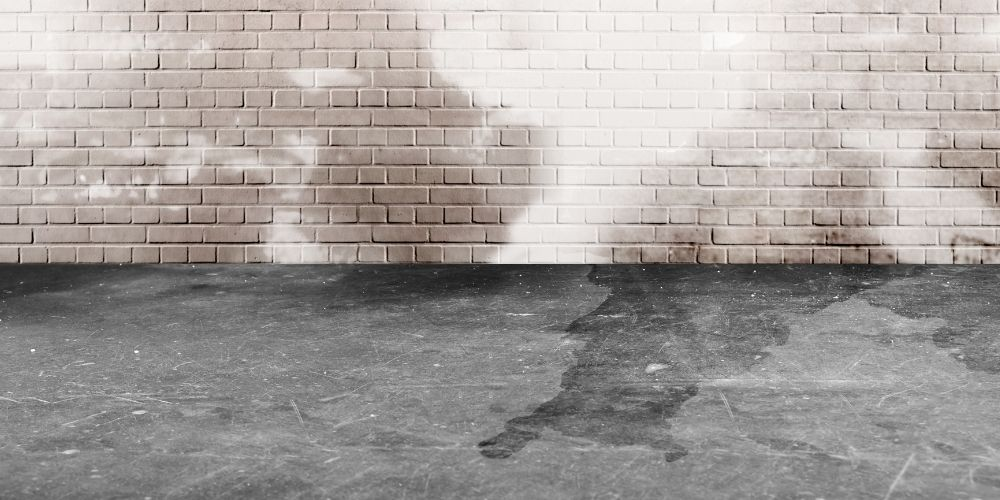 how to keep basement dry without dehumidifier
